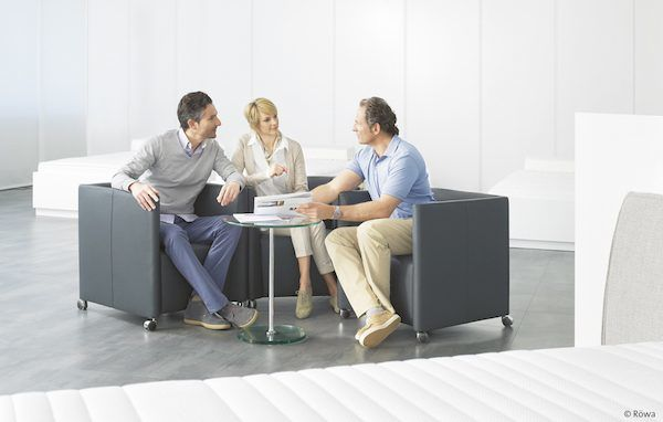 individuelle beratung betten kaufen m nchen betten brunninger. Black Bedroom Furniture Sets. Home Design Ideas