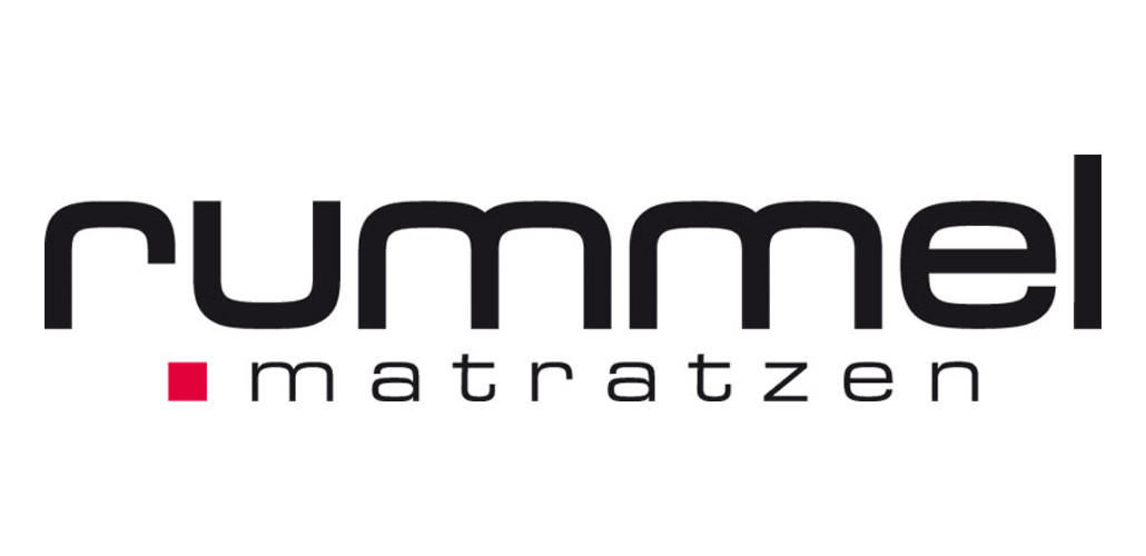 Rummel Matratzen München