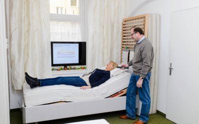 Betten Brunninger Betten München Matratzen Lattenroste Möbel