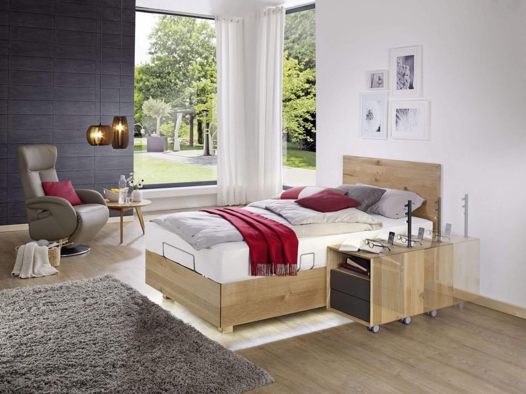 Schlafzimmermobel Munchen Betten Brunninger Kompetenz Seit 1820
