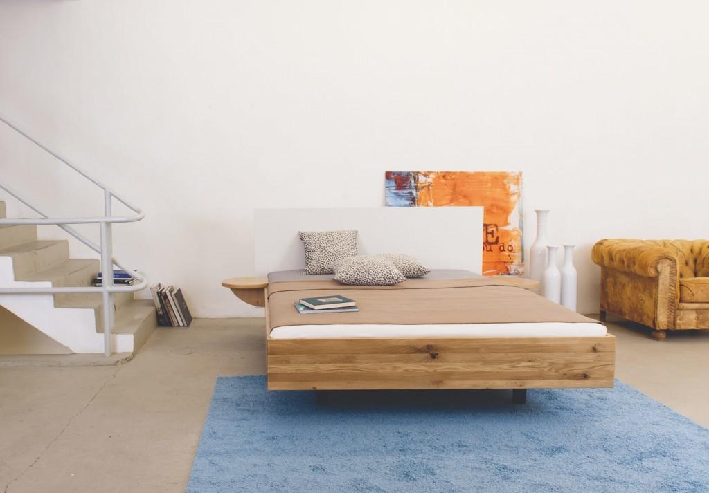 betten mit komforth he m nchen betten brunninger kompetenz seit 1820. Black Bedroom Furniture Sets. Home Design Ideas