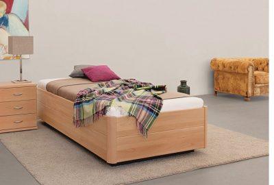 Reichert Bett Varese 1
